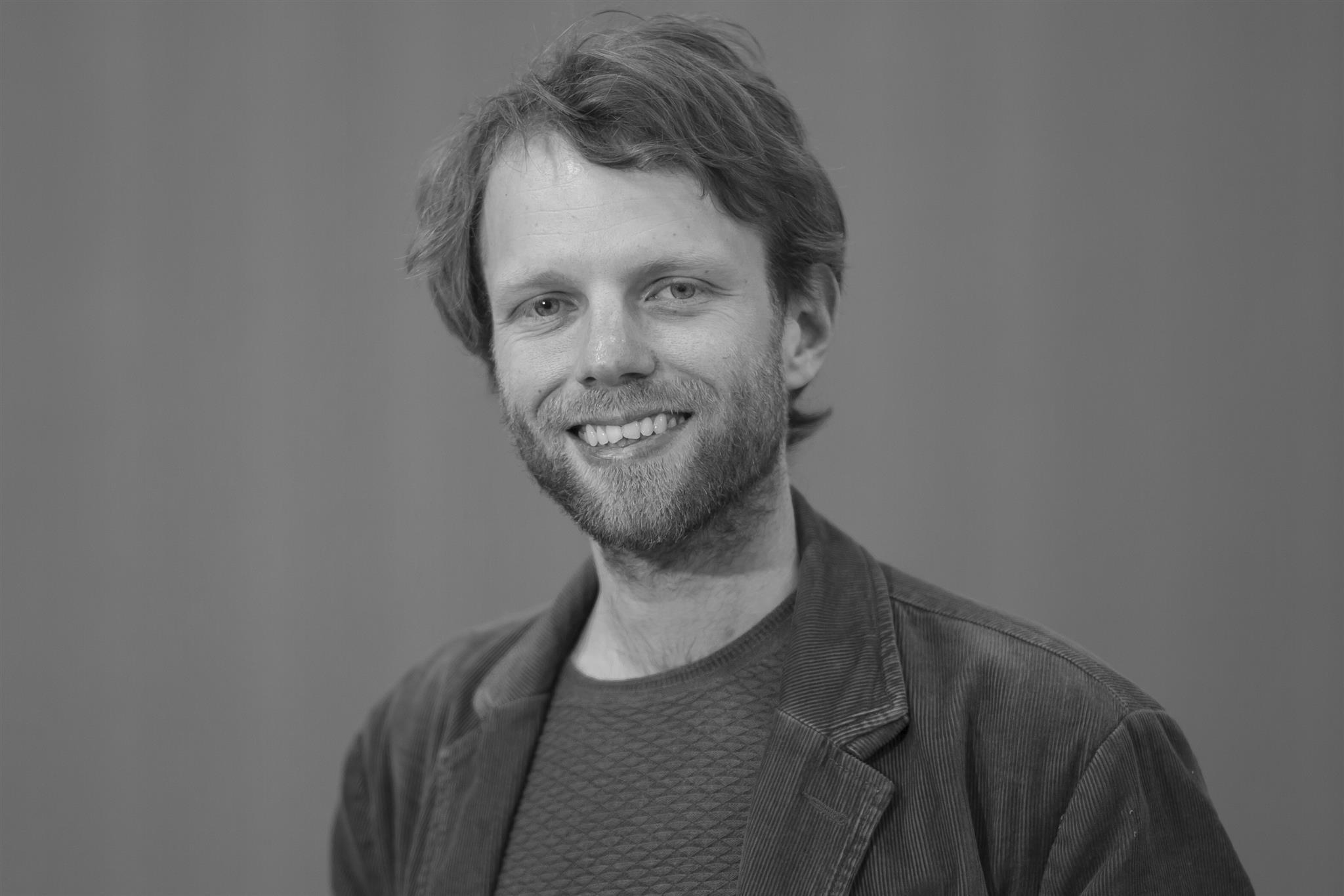 Julien Diebel
